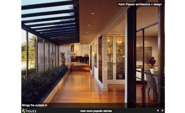 Smart Home Extension Ideas