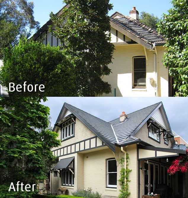 home-renovation-before-after-1