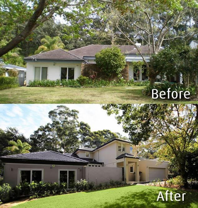home-renovation-before-after-2