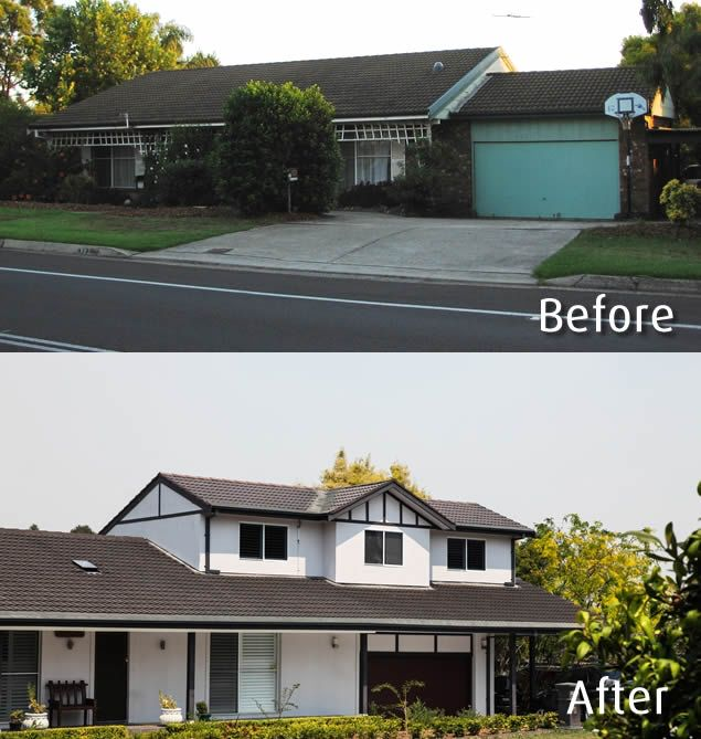 home-renovation-before-after-3