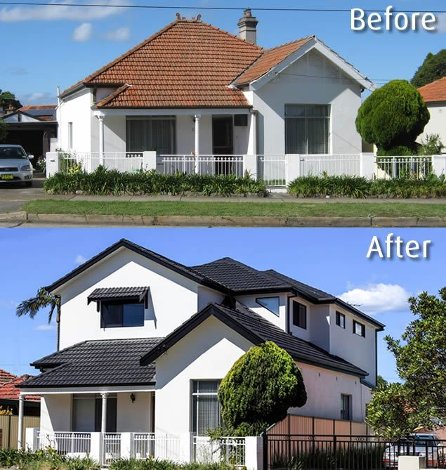 home-renovation-before-after-5