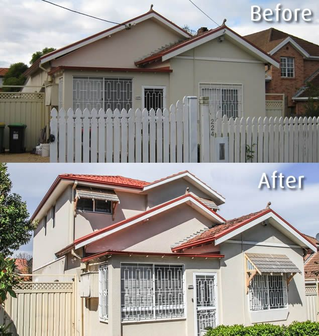 home-renovation-before-after-7