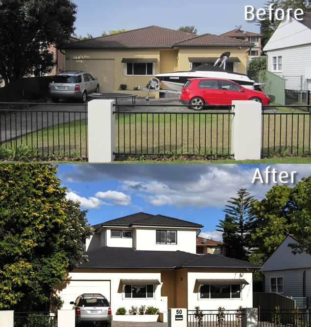 home-renovation-before-after-8