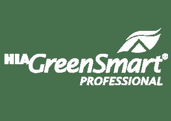 logo-greensmart