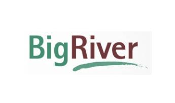 bigriver