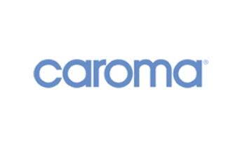 caroma