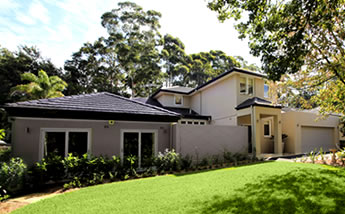 fantastic house renovation app. MORE ON HOME EXTENSIONS  Sydney Home Additions Renovations Extensions Specialists Addbuild