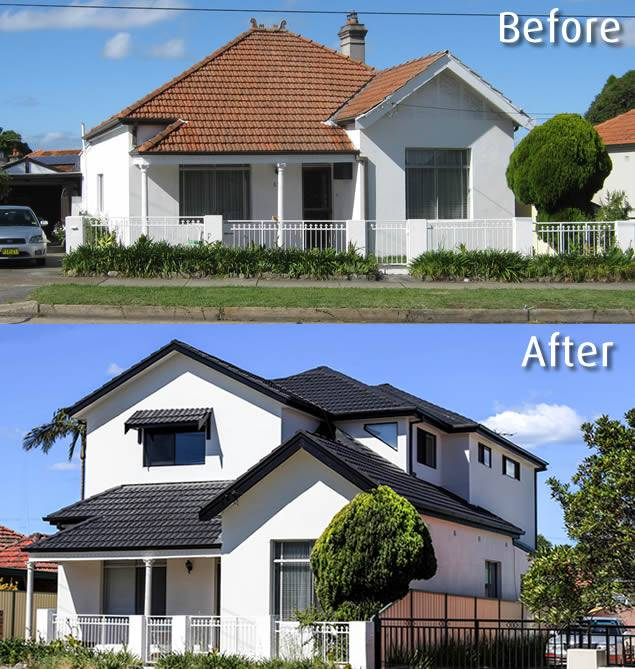 Before And After Renovations: Some Amazing Transformations